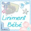 etiquette liniment bb