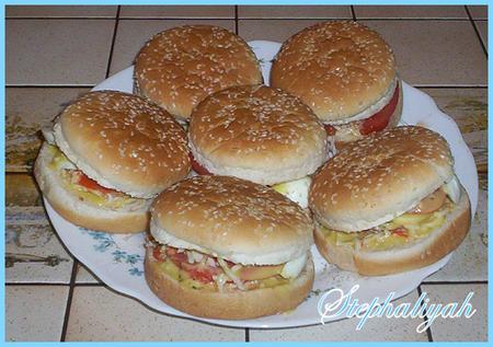 Hamburgers_r_p__de_crabe____15_mars_2010