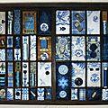 2007-12 Etagère bleu de Chine 1