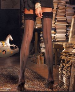Xtr_Pennac_Stockings