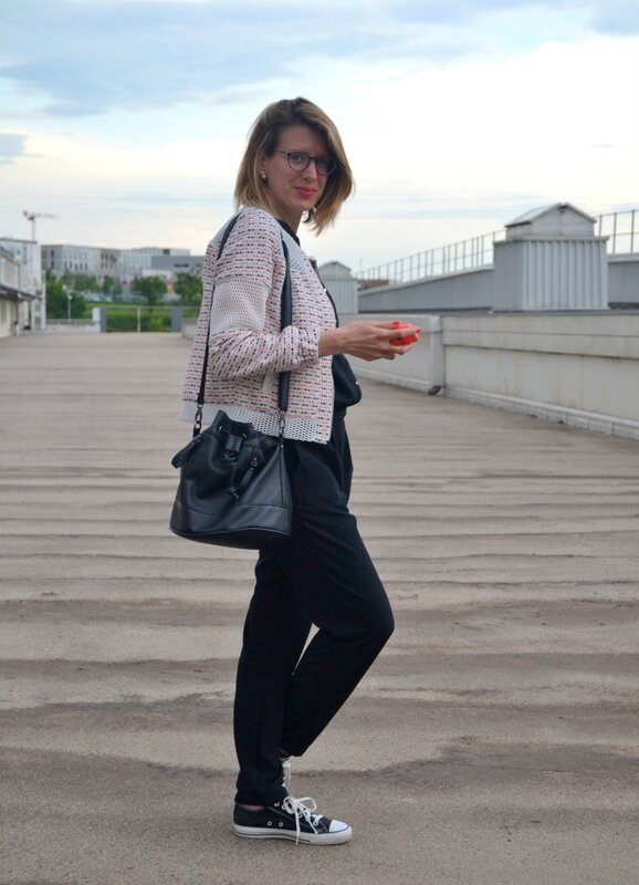 Look of the day418