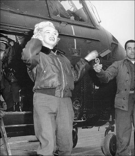 1954-02-17-korea-helicopter-030-1
