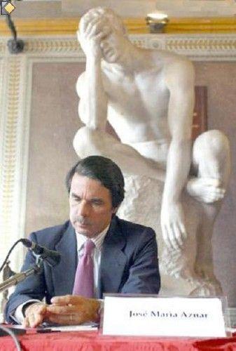m-Aznar
