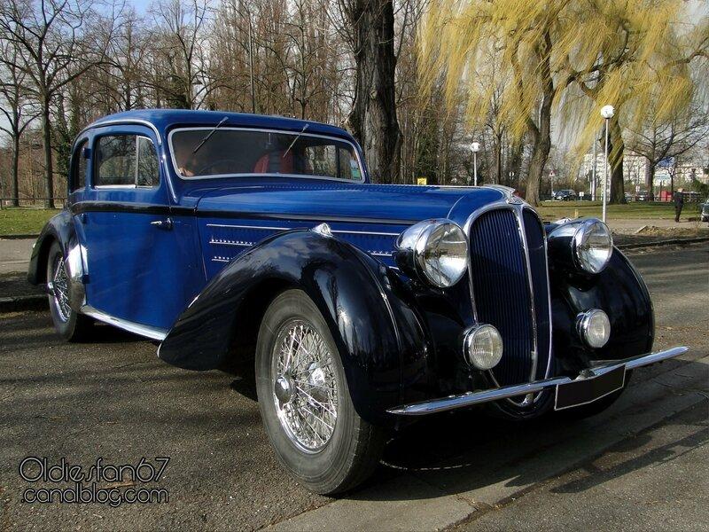 delahaye-135m-coach-guillore-1937-1