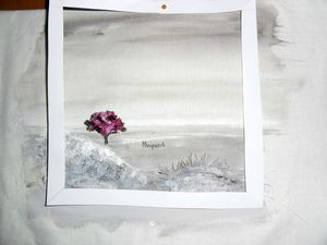 arbre rose 008-001