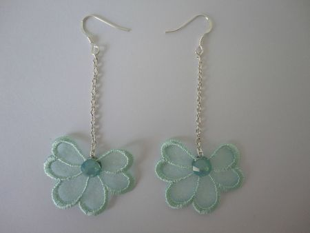 boucles-d-oreille-boucles-d-oreilles-avec-fleurs-coul-1296573-dsc03027-14f0f_big