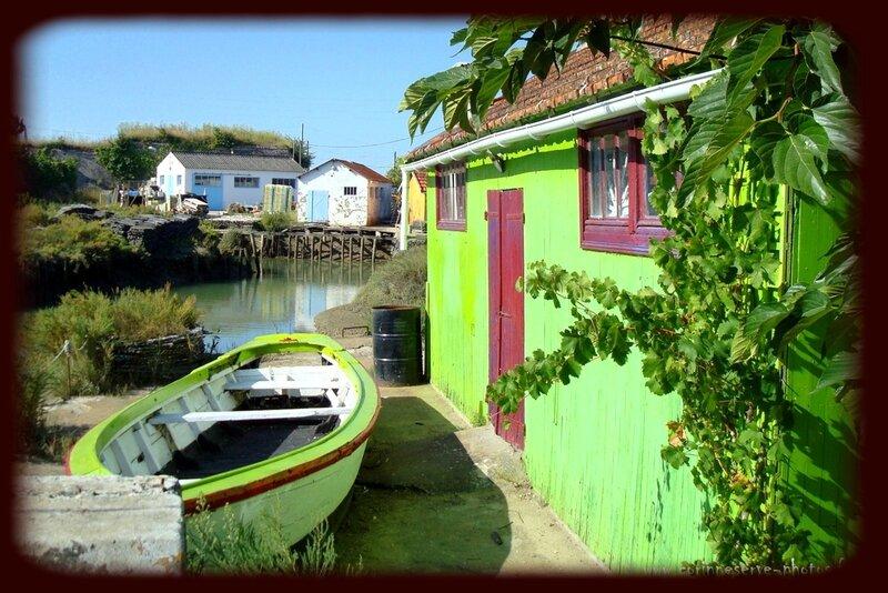 corinne-serve-aquitaine-oleron-mer-phare-plage-cabane-017