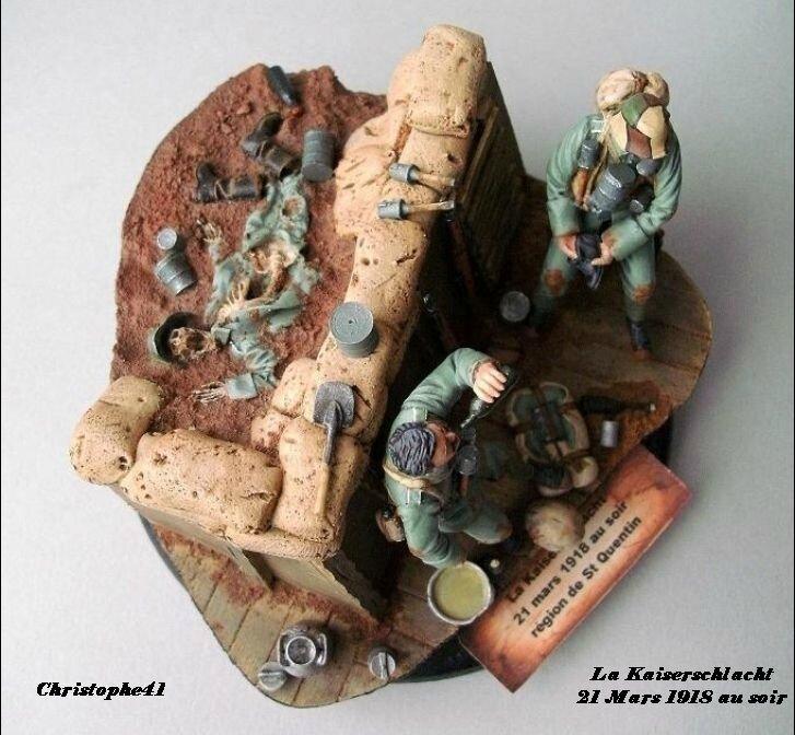 La Kairserschlacht - PICT6777