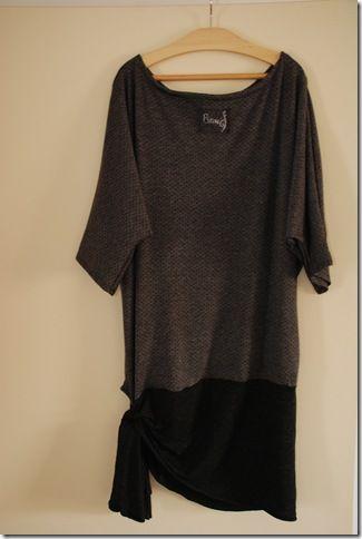 Couture mai 2012 (27)