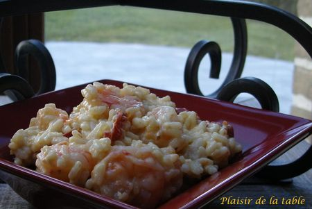 Risotto_scampis_curry_vert_1