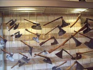 musée de l'outil 043