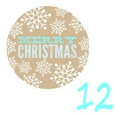 Noël 12