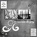 2013_03_03-50 nuances
