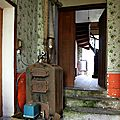 Bretagne, Chez Mamie_6195