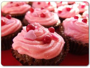 fairy_cakes_framboise_2