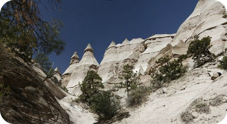 tent rocks 3