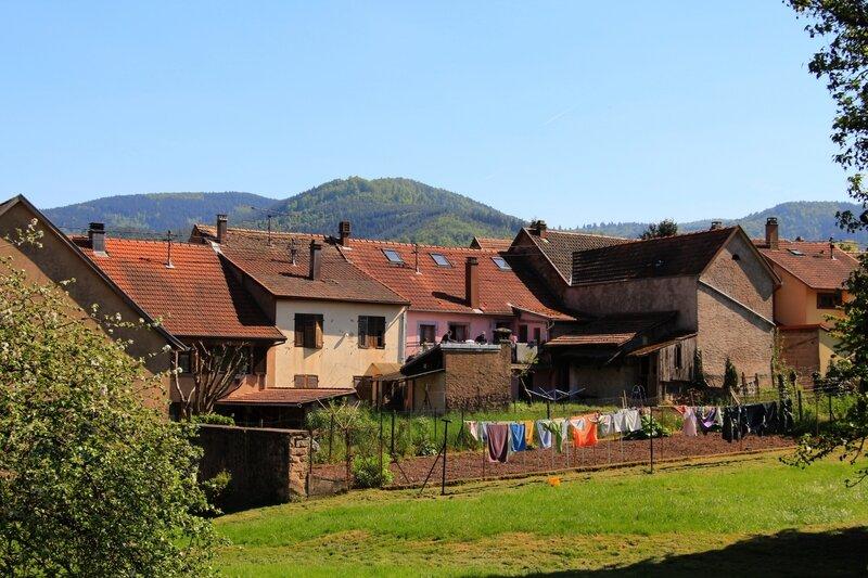 Lutzelhouse (2)