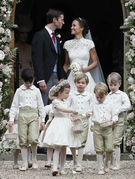 Le-Mariage-De-Pippa-Middleton-En-Photos-18