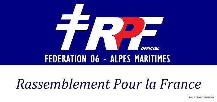 RPF-logo-revu-Fédération-06