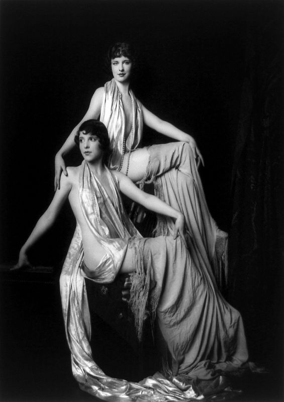 Alfred_Cheney_Johnston_05