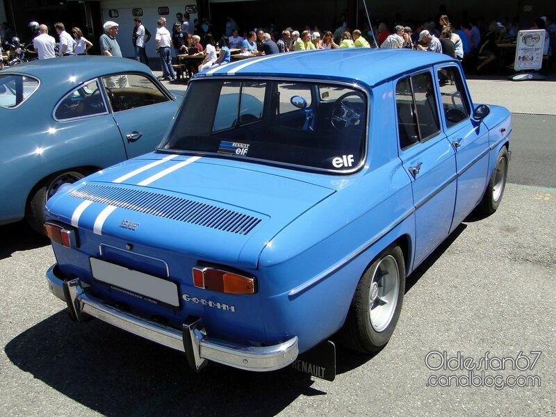 renault-8-gordini-1300-1966-1970-02