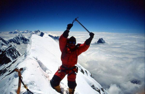 23-Sommet-annapurna-8091m-c