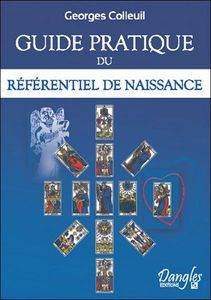 colleuil4