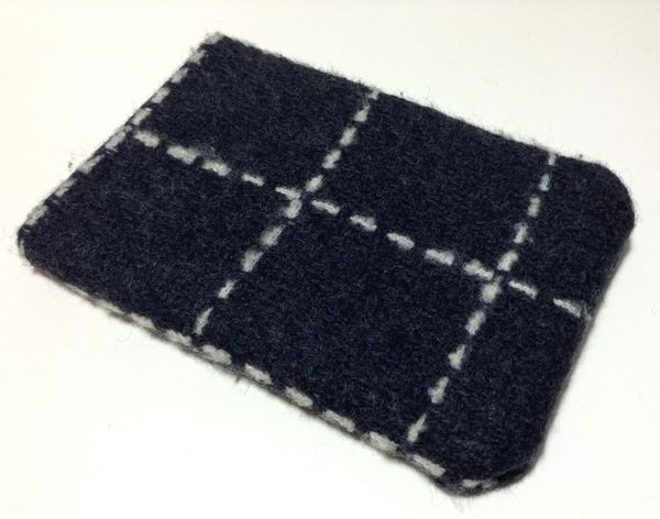Pochette_kindle_1
