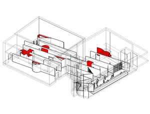 pm25-sar050_solutie_001-3d-rev00-layout1-2-3-1