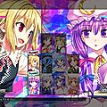 Touhou-Kobuto-V-Burst-Battle_2017_02-17-17_004