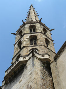 Limoux_7