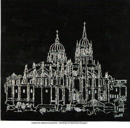 cathedrale_de_salamanque