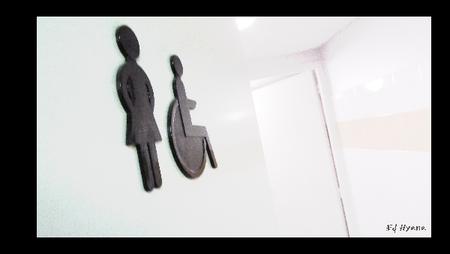 wc-st-urcisse