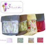 pochettes_bandouli_re_3_fleurs_de_coton