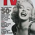 1997-12-tv_cable-usa
