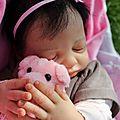 bébé LeeLu 012