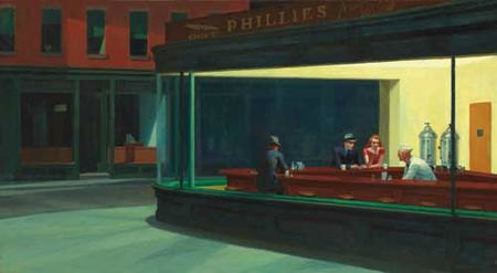 Edward-Hopper_3