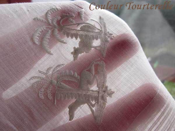 mouchoir_mouton_3