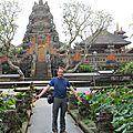 Bali - Ubud 6