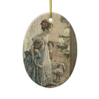 Merry christmas le comptoir des f es - Le comptoir des p tites fees bondues ...