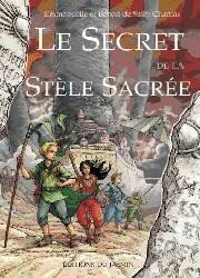 Le_secret_de_la_st_le_sacr_e