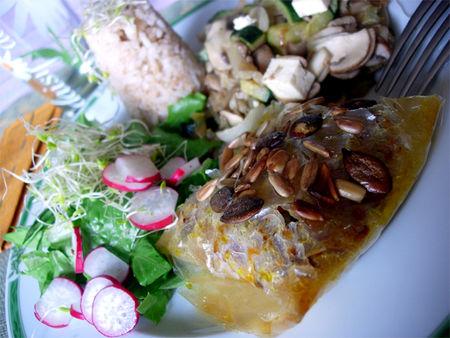 menu_samosa_180508_13