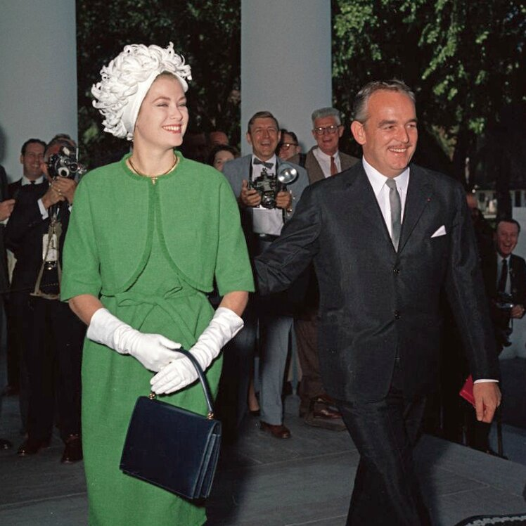 Prince_Rainier_III_and_Princess_Grace