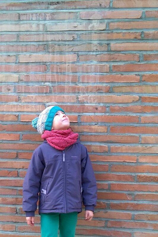 2016 02 07 bonnet dmc wooly (1)
