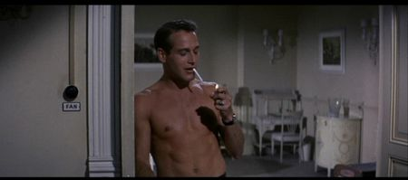 a_sweet_bird_of_youth_paul_newman_dvd_PDVD_014