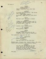 2017-06-26-Hollywood_auction_89-PROFILES-lot870l