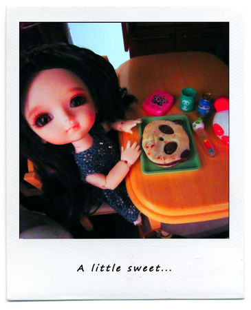 a_little_sweet