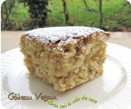 gâteau citron vert (scrap3)