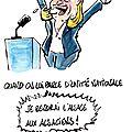 Rue89 strasbourg : marine le pen, l'isolationnisme et les alsaciens