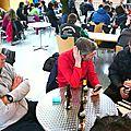 YL - 29/03/15 - Marathon de Fribourg